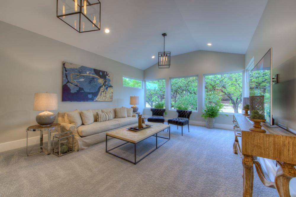 Decorum Home Design Coupons Near Me In Austin 8coupons