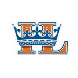 Illinois Royalty