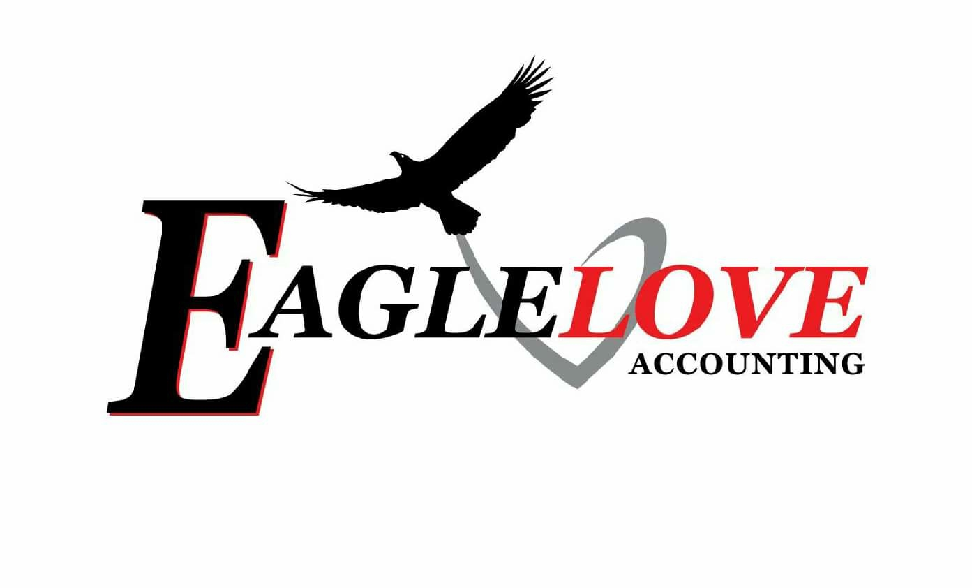 EagleLove Accounting Consultancy Firm, LLC image 1