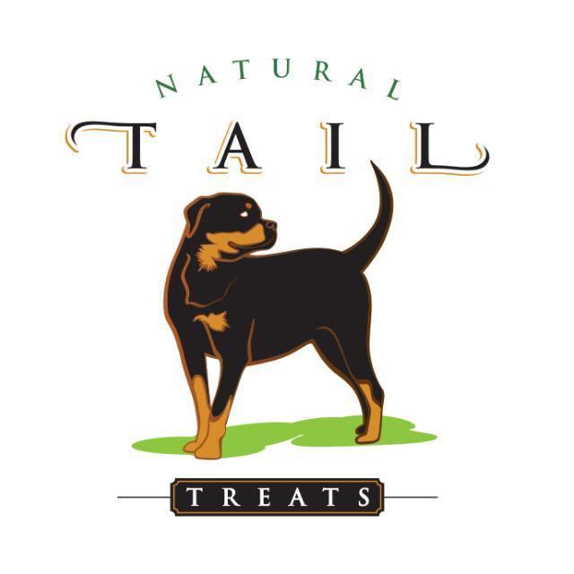 Natural Tail Treats