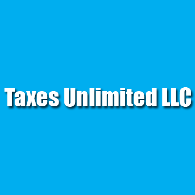 Taxes Unlimited LLC image 0