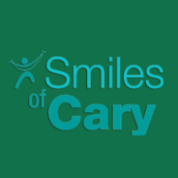 Smiles of Cary Family Dentistry