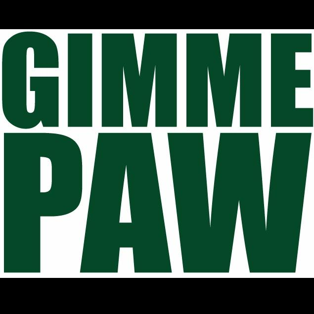 Gimme Paw Dog Walking Service