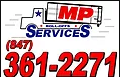 MP Roll-Off Services image 3