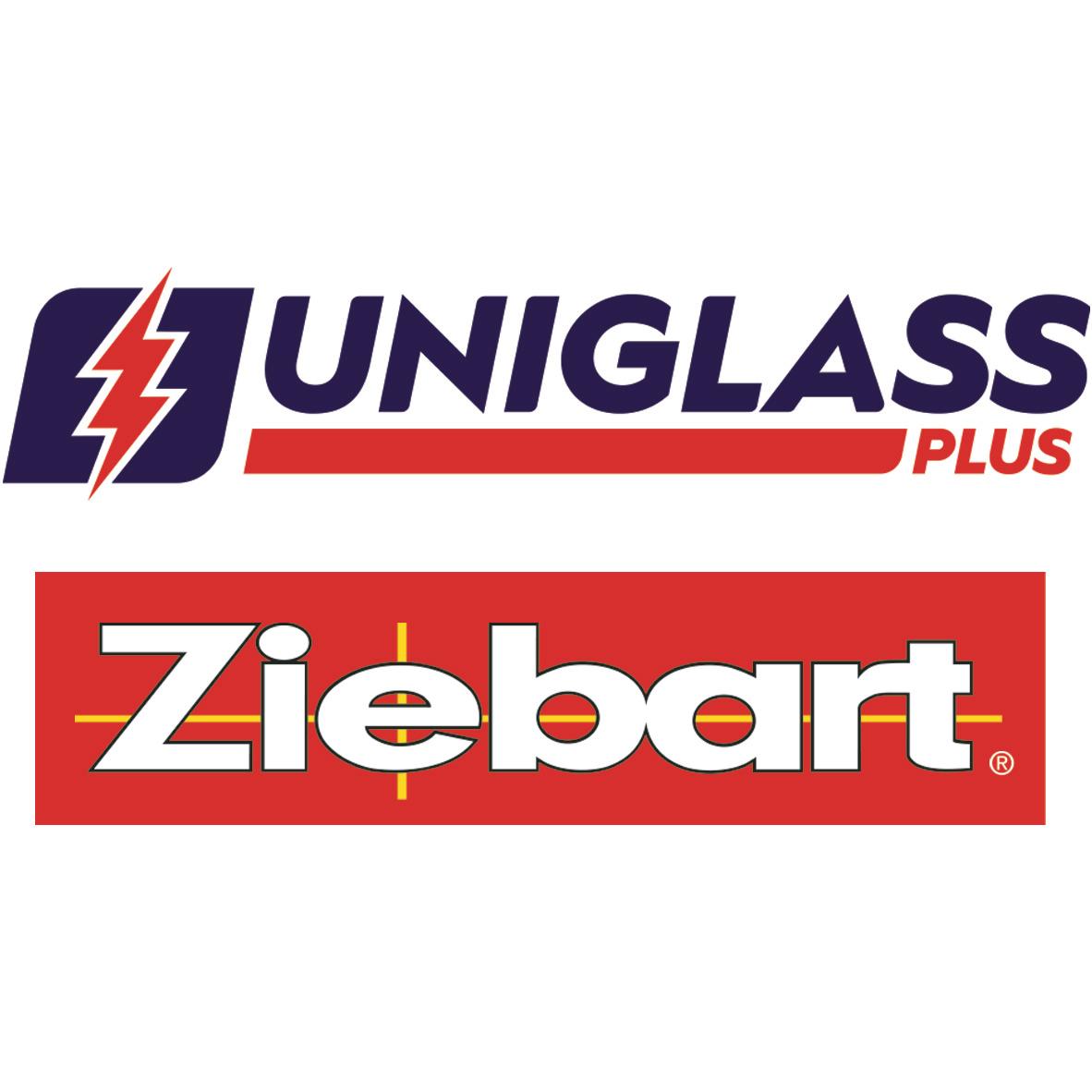 UniglassPlus / Ziebart