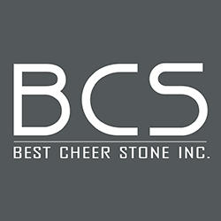 Best Cheer Stone & Cabinets - Atlanta image 25