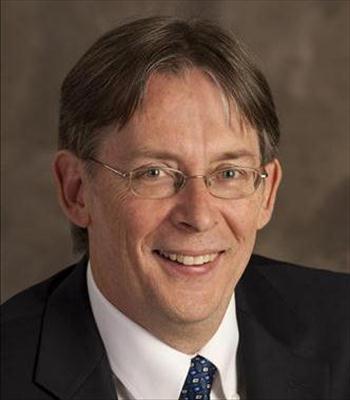 Allstate Insurance Agent: Mark K. Tillson image 0
