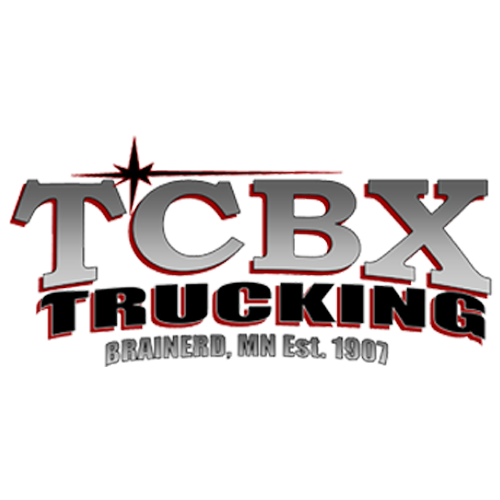 Tcbx Trucking image 1
