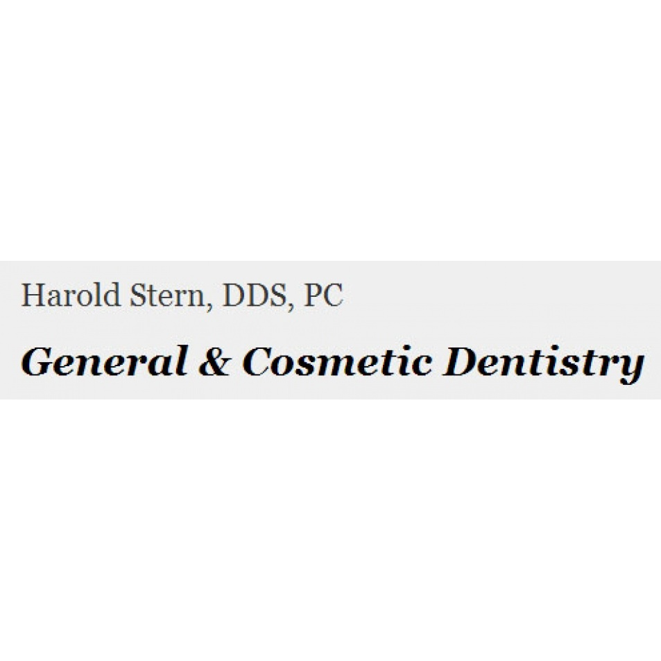 Harold Stern, DDS, PC image 1