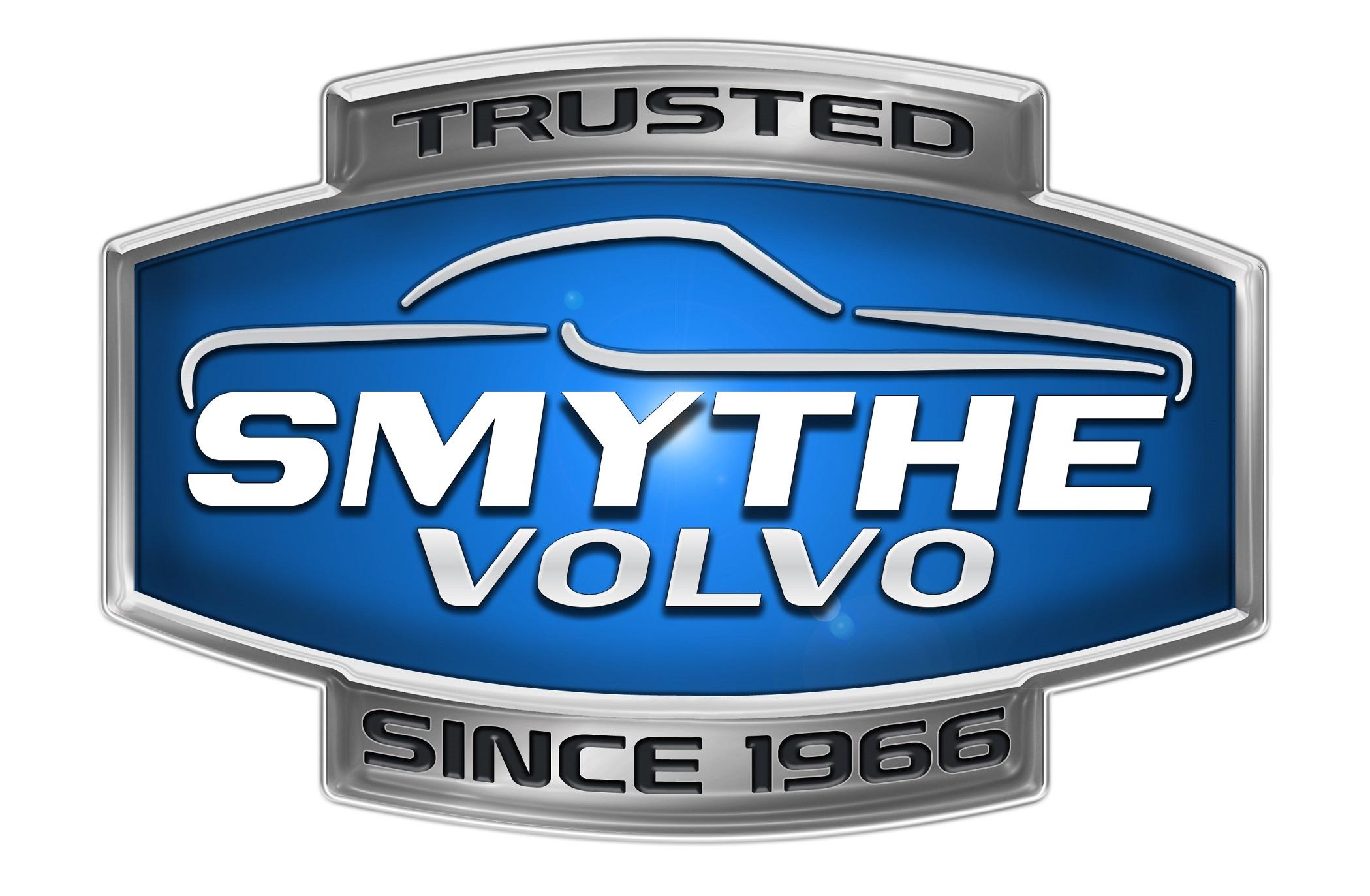 Smythe volvo summit new jersey insider pages for Smythe mercedes benz