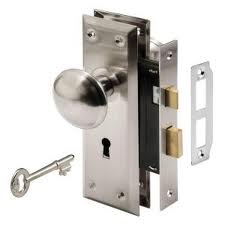 Image 3 | Torrance Locksmith