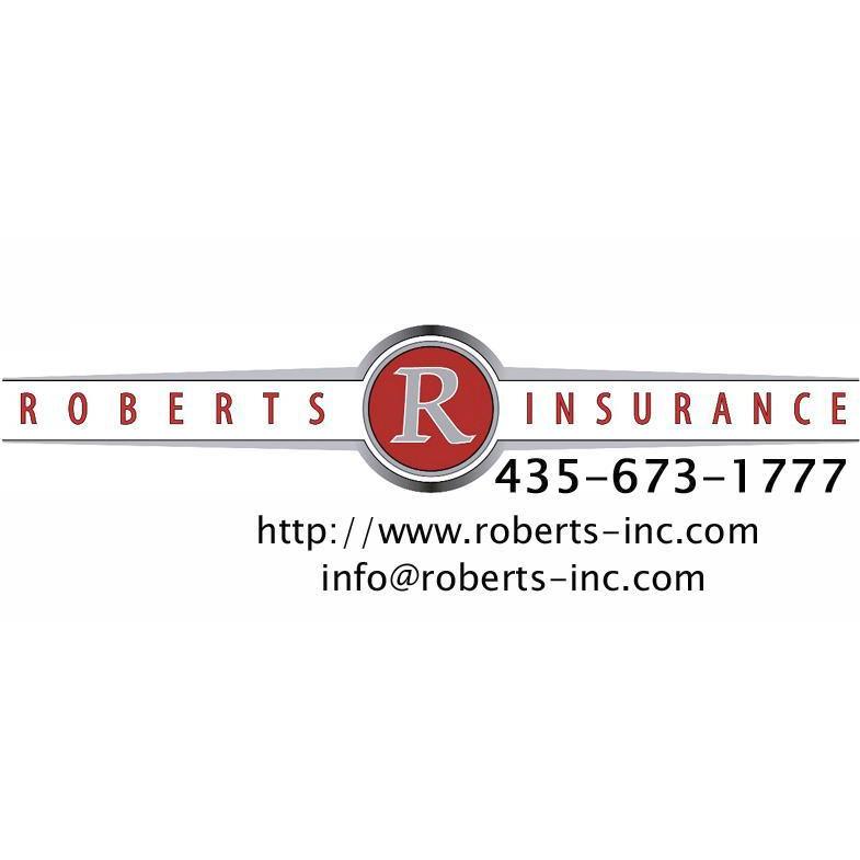 Roberts Insurance, Inc.