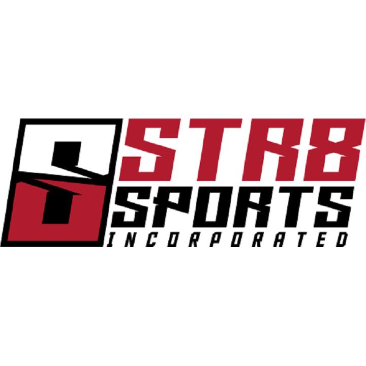 Str8 Sports image 0