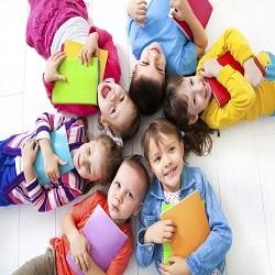 Lawrenceville Pediatrics