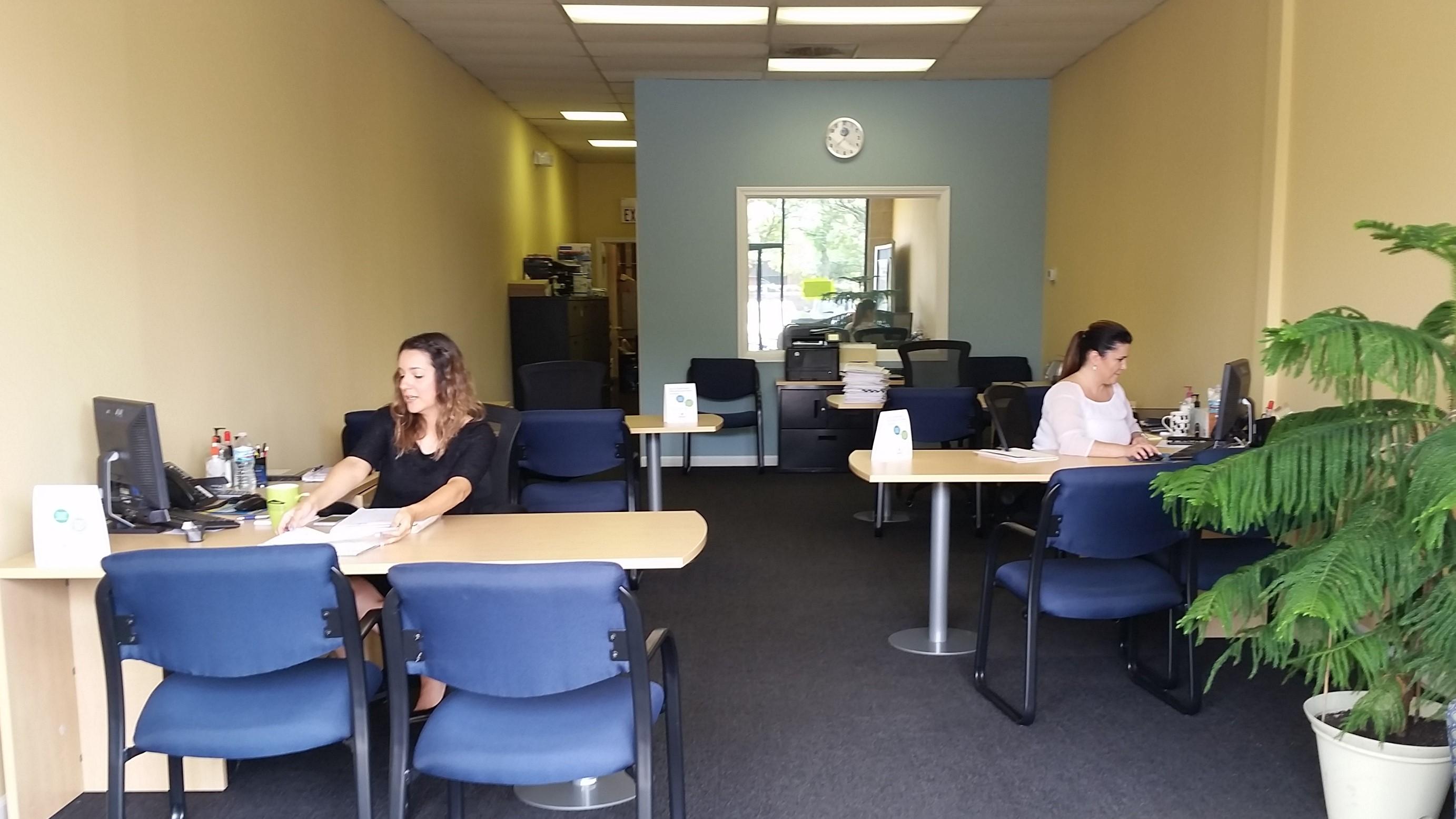 Arlington Heights Insurance Group, Inc.: Allstate Insurance image 4