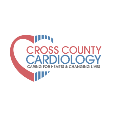 Cross County Cardiology