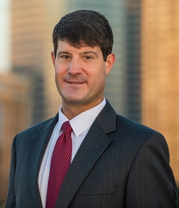 Sutliff & Stout, Injury & Accident Law Firm image 1