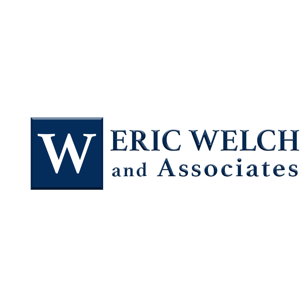 Eric Welch and Associates