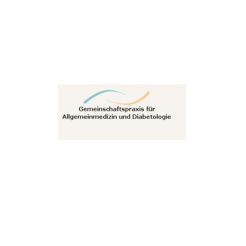 Logo von Arztpraxis Dr. A. Fürst-Mathilakathu, Dr. C. Wirth