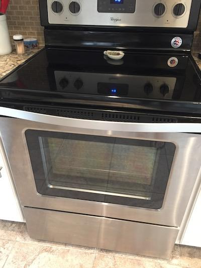 Avery Appliance Services image 3