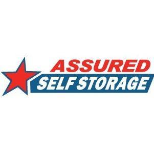 Assured Self Storage
