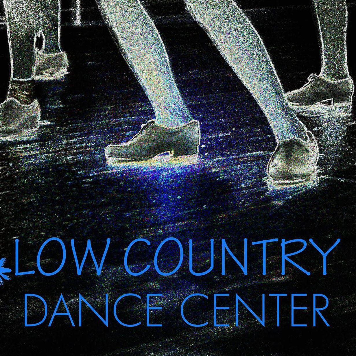 Low Country Dance Center