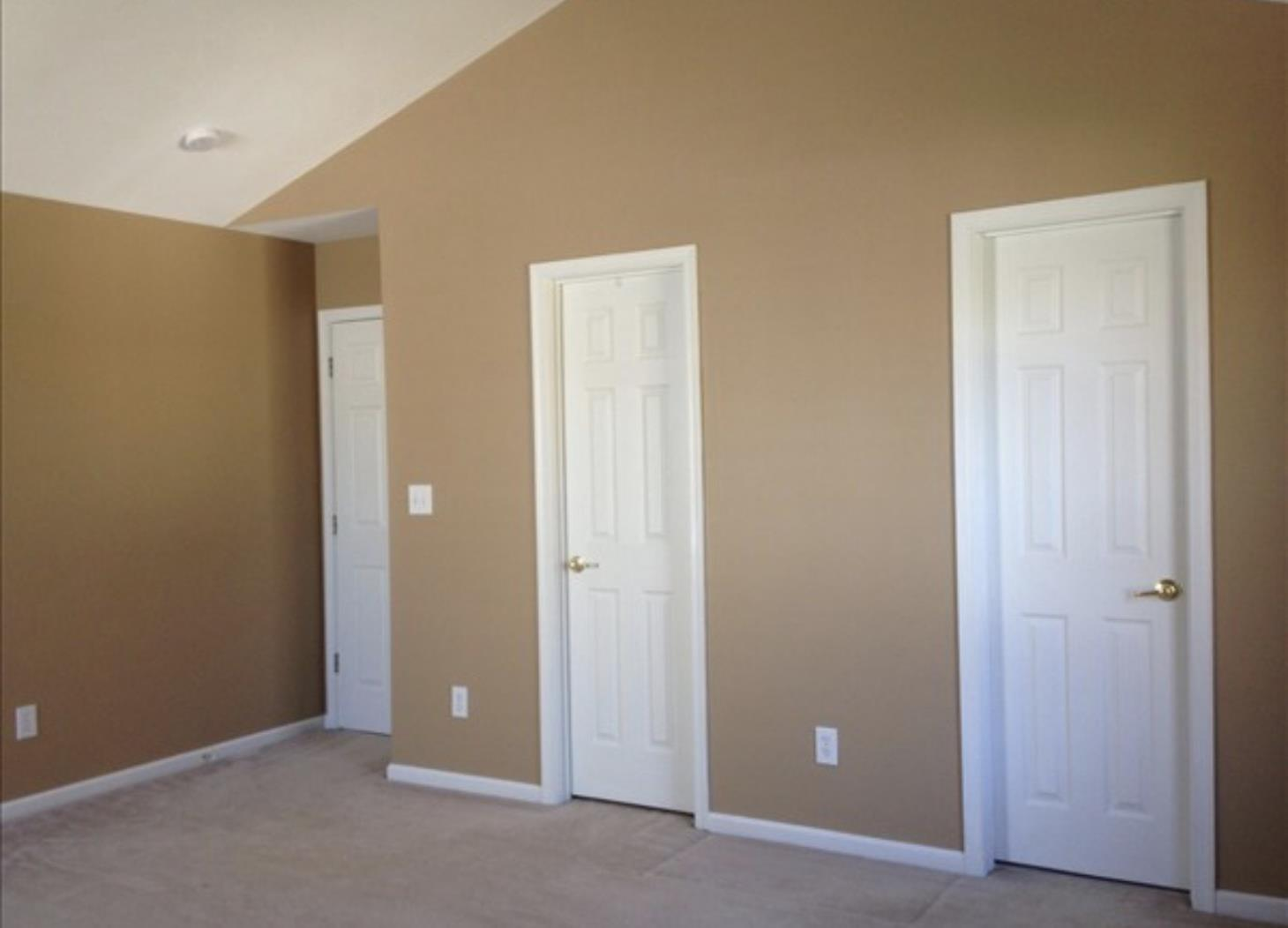 Jerry Heikes Painting and Drywall Repair image 1