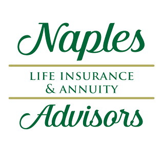 Naples Life Insurance and Annuity