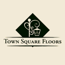 Town Square Floors image 6