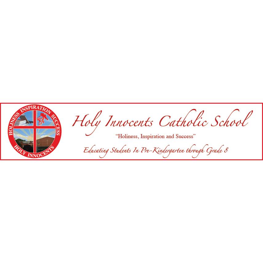 Holy Innocents School