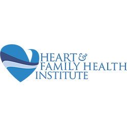 Medical Clinic in FL Jensen Beach 34957 Heart and Family Health Institute - Jensen Beach 1109 Jensen Beach Blvd  (772)335-9600
