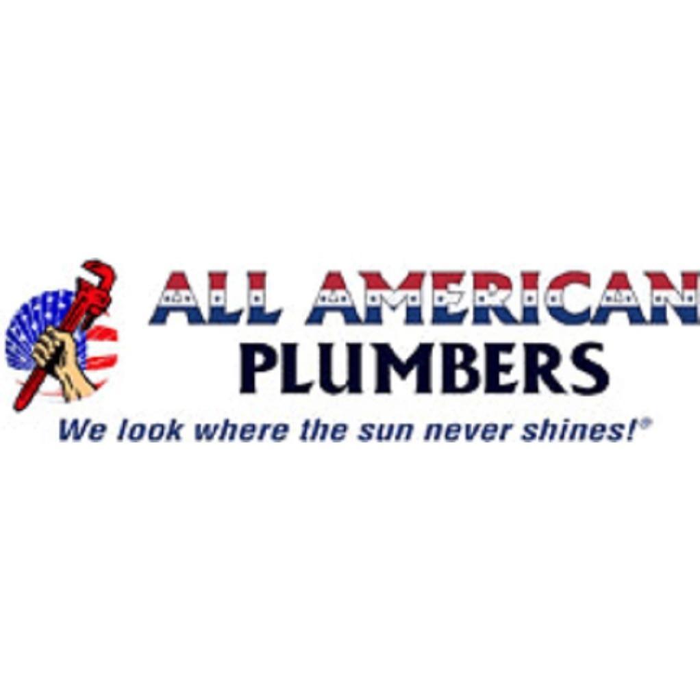 All American Plumbers