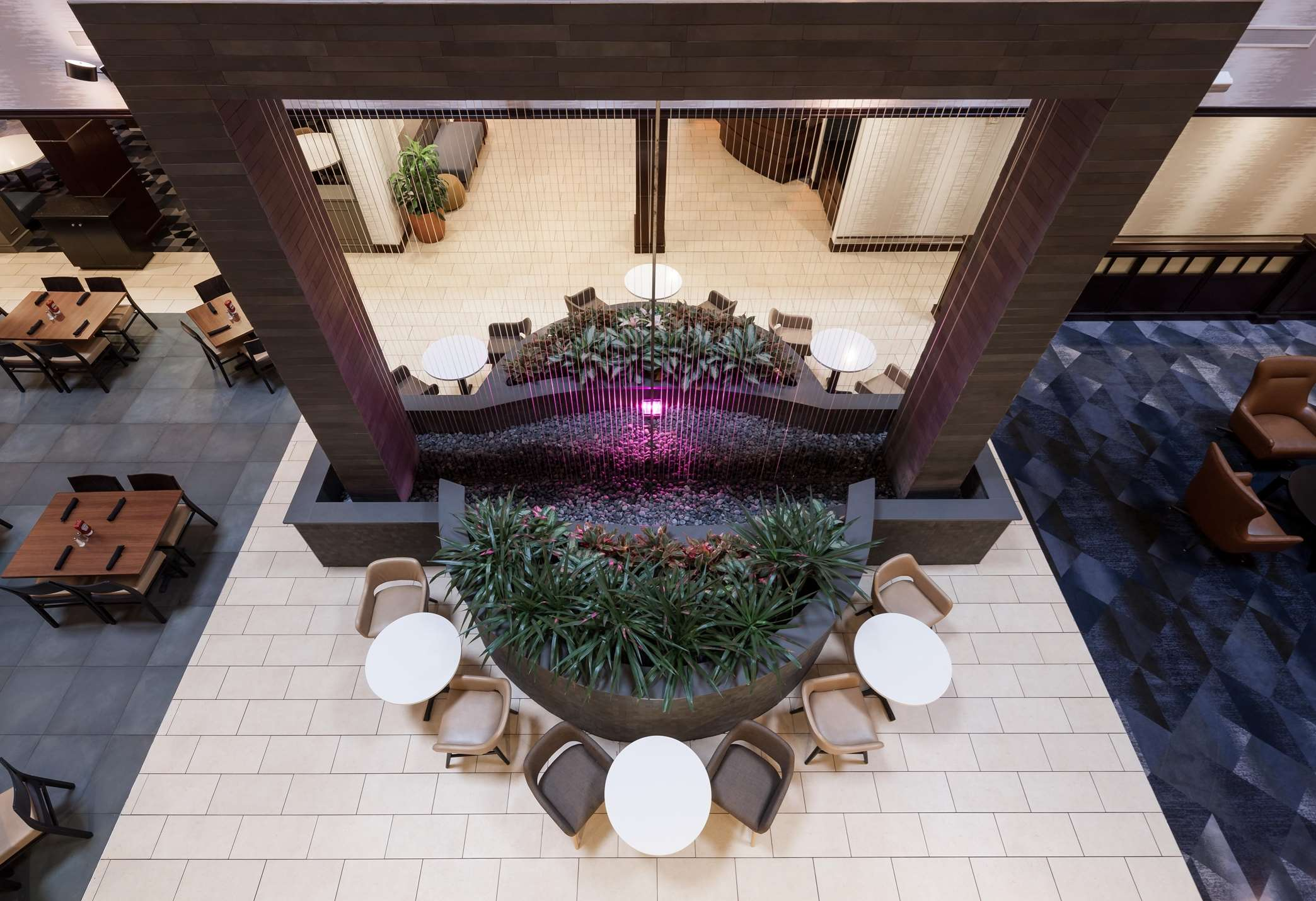 Embassy Suites by Hilton Tampa Brandon image 20