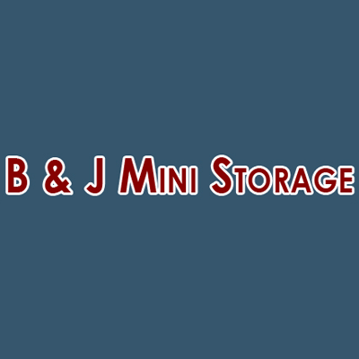 B & J Mini Storage image 0