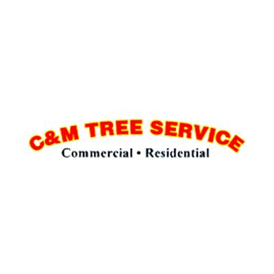 C & M Tree Service