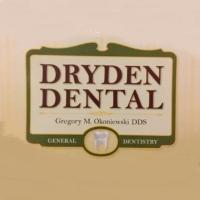 Dryden Dental | Gregory M Okoniewski DDS image 1