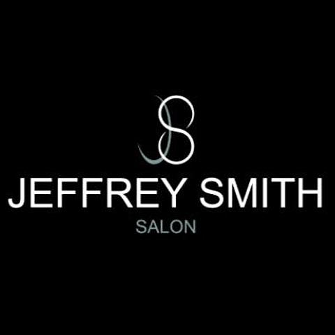 Jeffrey Smith Salon