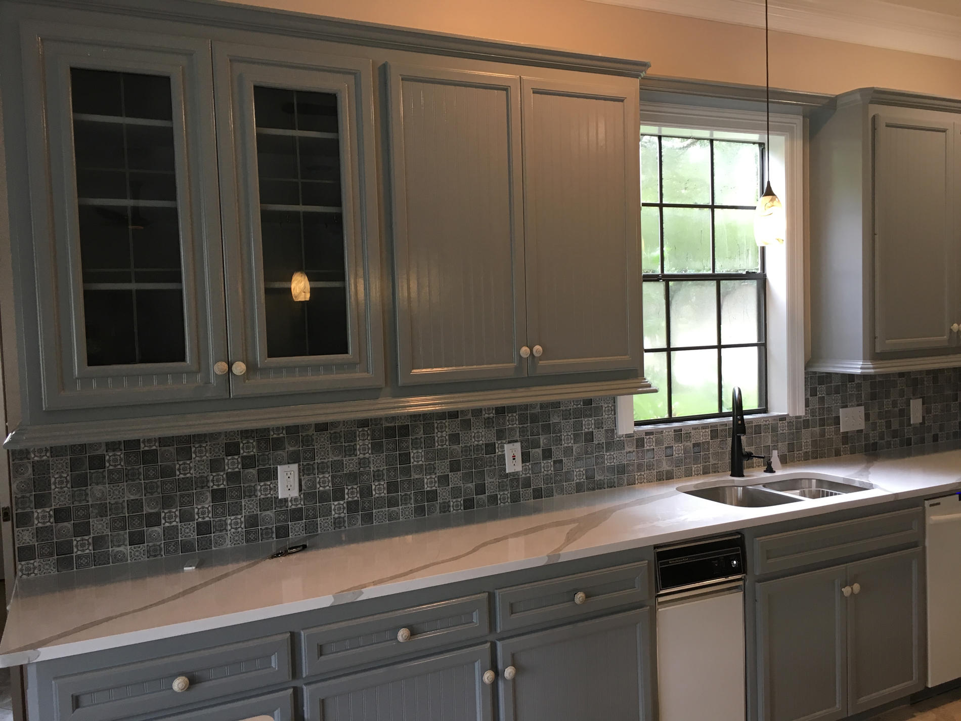 Artech design inc - DBA Floors Kitchen and Bath image 16