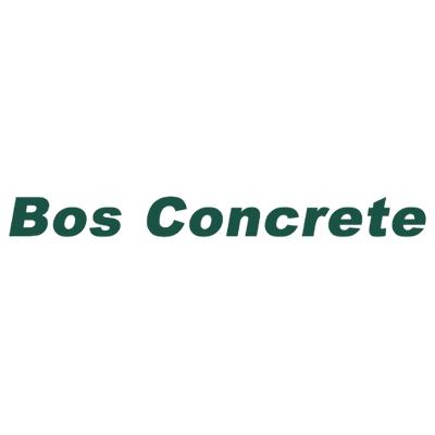 Bos Concrete