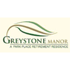 Greystone Manor in Maple Ridge