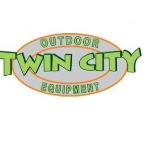 Twin City Outdoor Equipment image 2