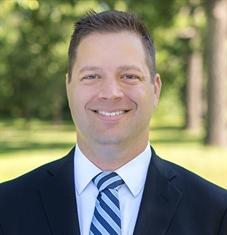 Sean W McCauley - Ameriprise Financial Services, Inc. image 0