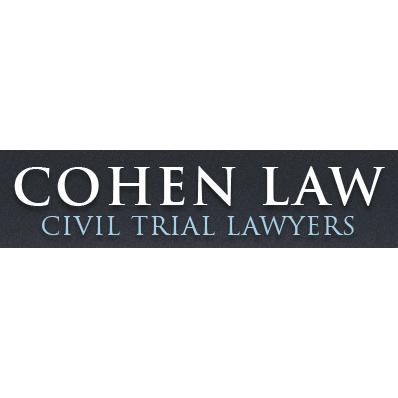 Cohen Law image 5