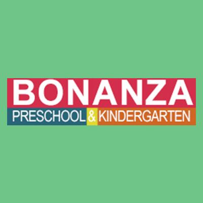 Bonanza Preschool & Kindergarten image 0
