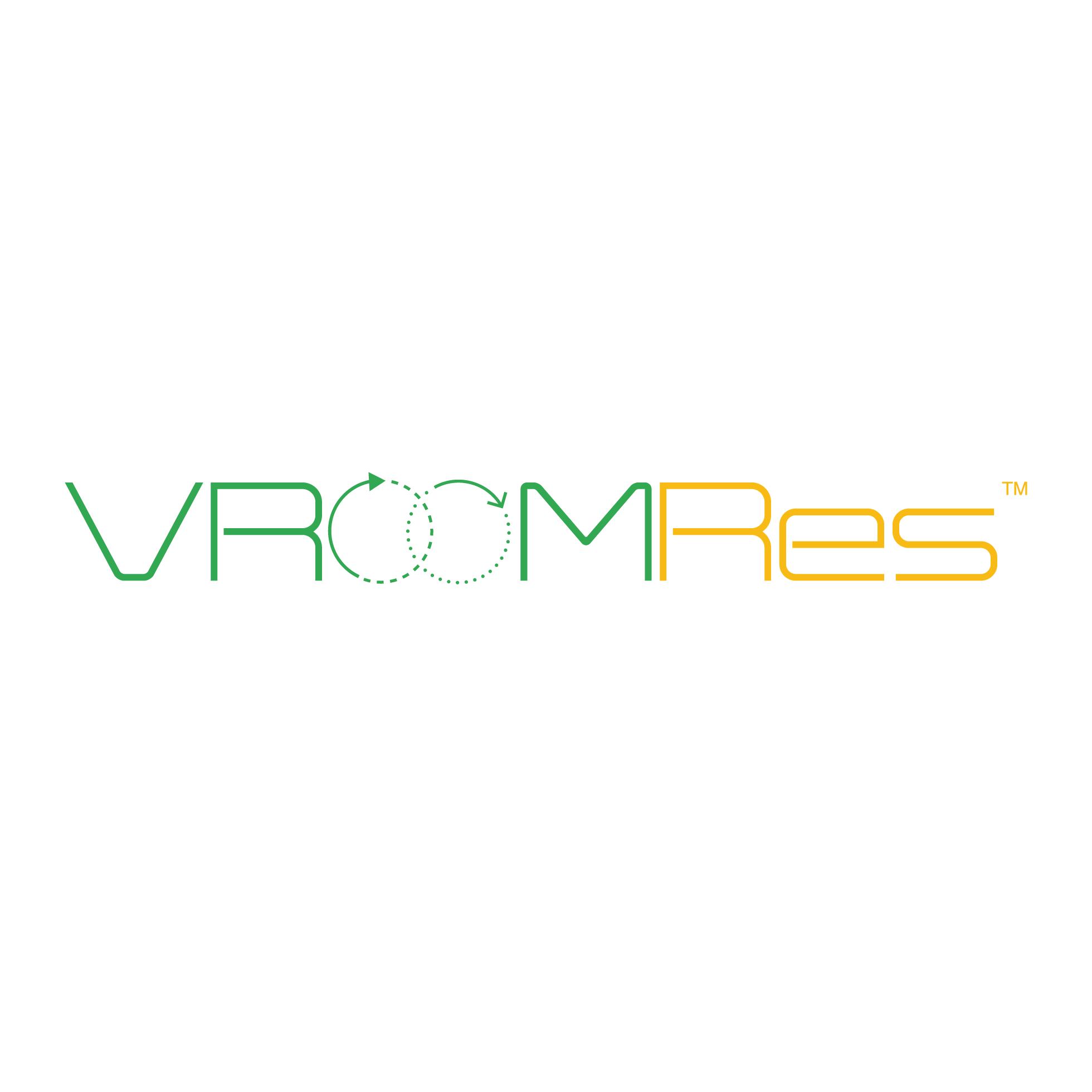 VROOMRes