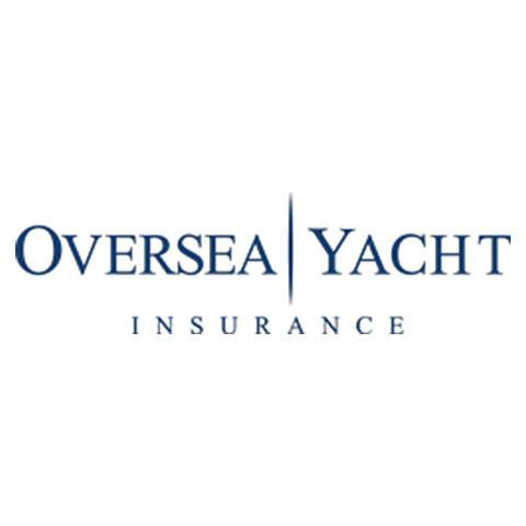 Oversea Yacht Insurance