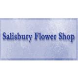 Salisbury Flower Shop image 9
