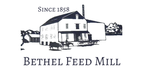 Bethel Feed & Supply Pet & Garden Center in Bethel, OH, photo #2
