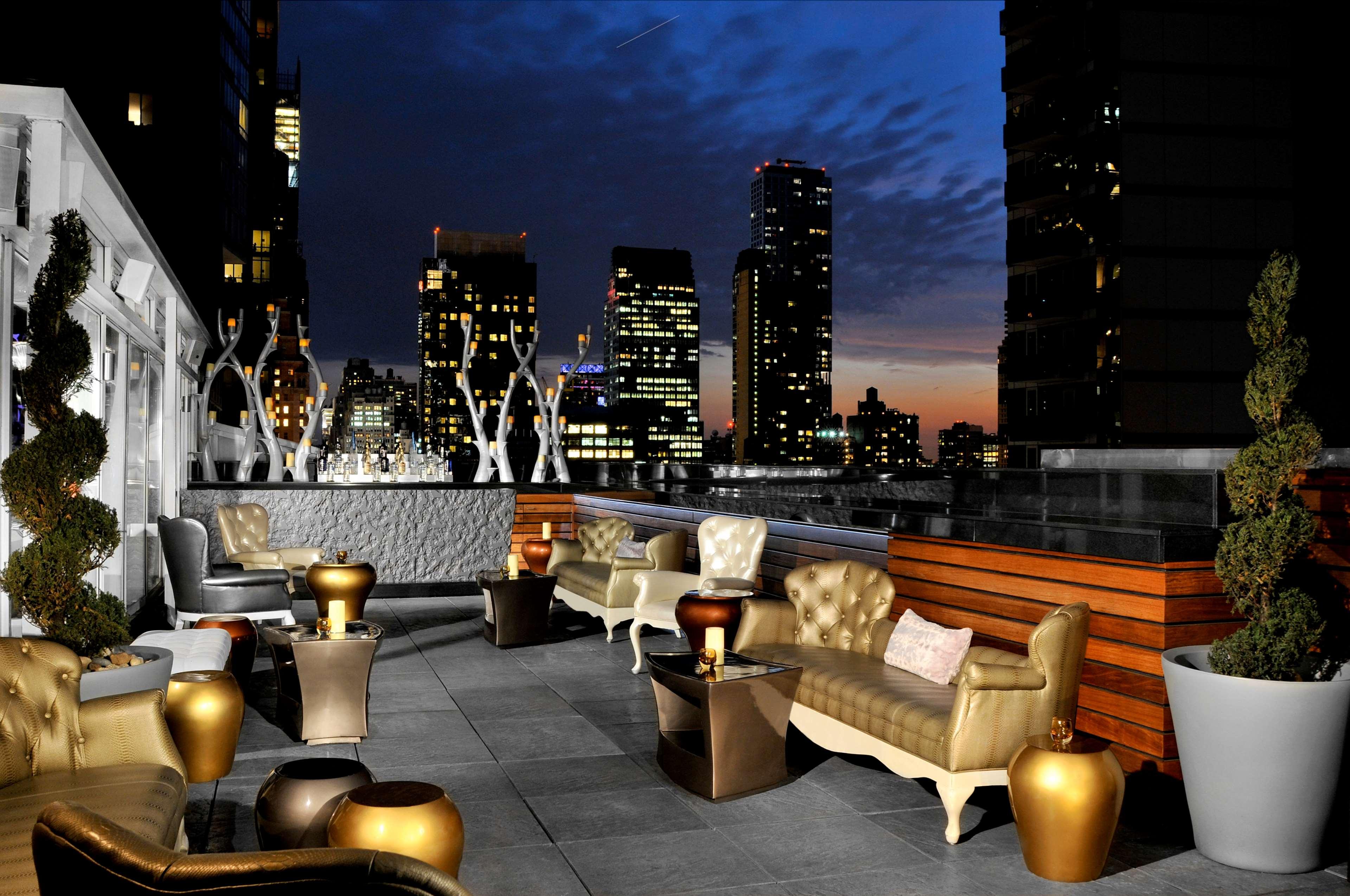 Hilton Garden Inn Times Square image 21