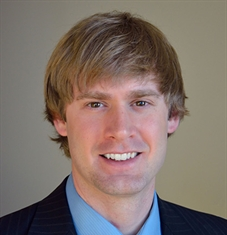 Jesse Hunt - Ameriprise Financial Services, Inc. image 0
